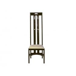 Ingram Medium High chair,...
