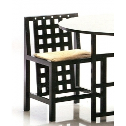 bauhaus stuhl d s 3 ch r mackintosh bauhaus m bel. Black Bedroom Furniture Sets. Home Design Ideas
