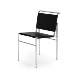 Bauhaus Chair 416 Roquebrune by Eileen Gray 1932 classic