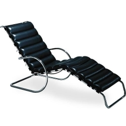 Mr. 242 Chaise Lounge  by...