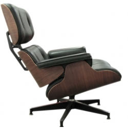 Lounge Chair von  Charles &...