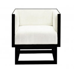 Armchair Cabinett 411 by...