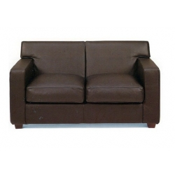 Sofa 2-seater by...