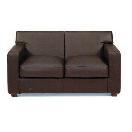Bauhaus Sofa Designed By Designer Jean Michel Frank With Cushion Made Of High Quality Polyurethane Foam Which Are Enclosed Dacron