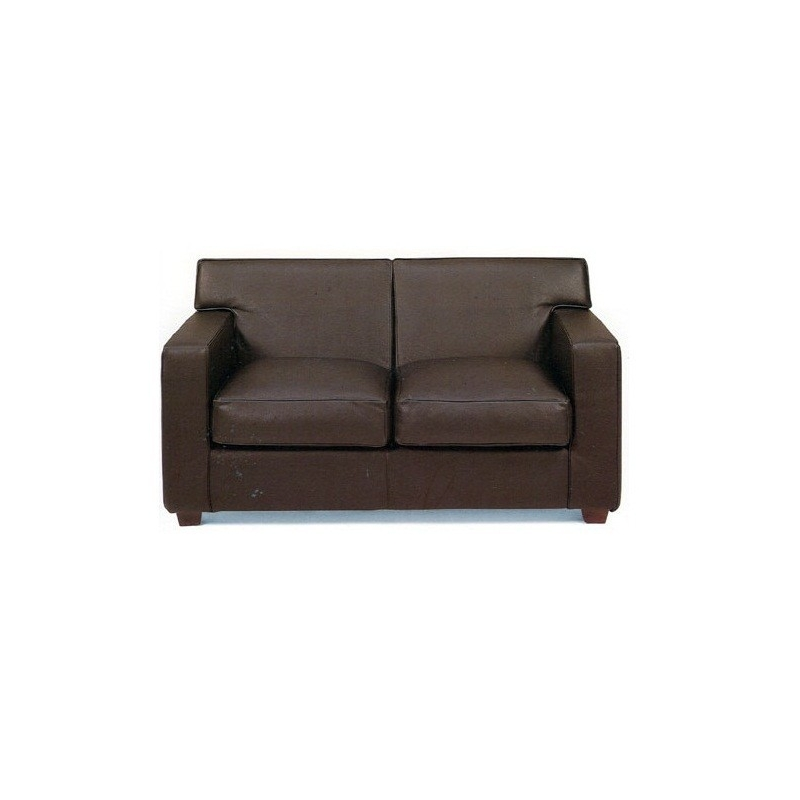Bauhaus sofa bauhaus furniture sofa bed memsaheb thesofa for Bauhaus sofa bed