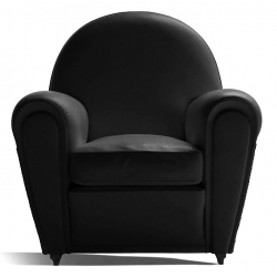Armchair DS 11 by Anonimo