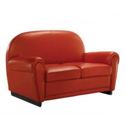 Sofa 2- Seater Vanity Fair...