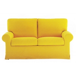 Roma Sofa 2-seater by...