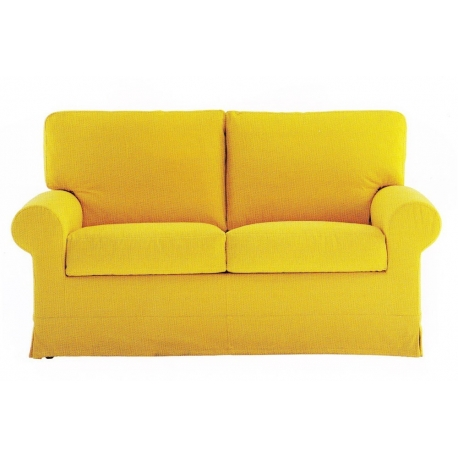sofascouch and super set com best with remodel bauhaus couches sofa sofas couch ideas about
