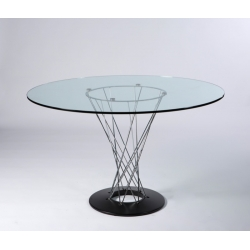 Dining  conference Table by...