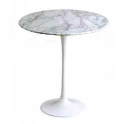 Saarinen coffee table 514...