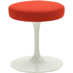 Designer stool Tulip 543 by Eero Saarinen 1956