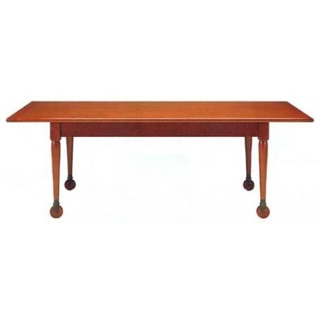 Bauhaus Dining table 467 The Shakers