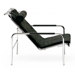 Genni Relax armchair by...