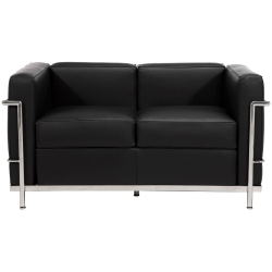 bauhaus sofa ber hmte designer italienische production classicmoebel. Black Bedroom Furniture Sets. Home Design Ideas