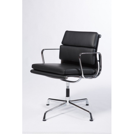 Manager chair 551