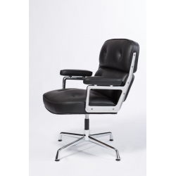 Manager chair 552