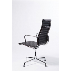 Office chair 544 by Charles Eames 1955