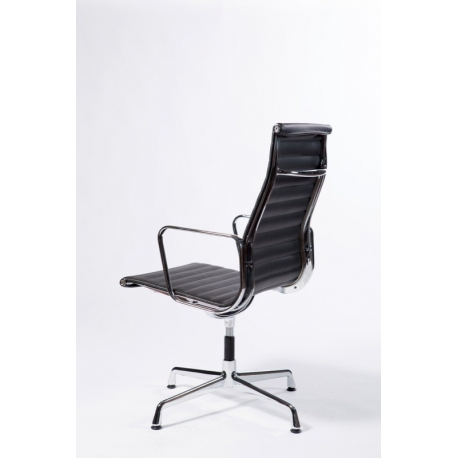 Manager chair 544