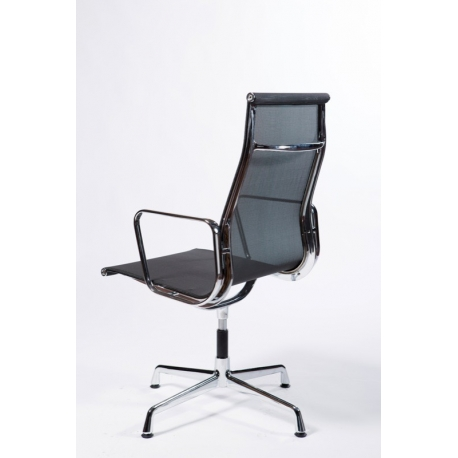 Bauhaus Office Chair 546 by Charles Eames 1958