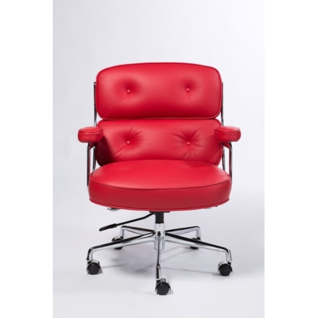Manager chair 553
