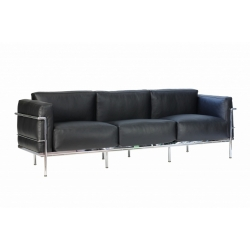 Sofa Grand Confort 3-seater...