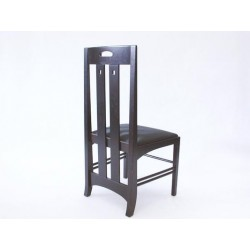 Ingram Medium chair, Ch. R....