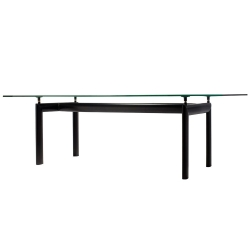 Table LC6 Tube d`Avion by...