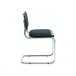 Cesca chair 114 Cantilever,...