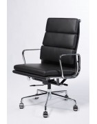 Alu Group | Manager Chairs | Italian production | classicmoebel.eu |